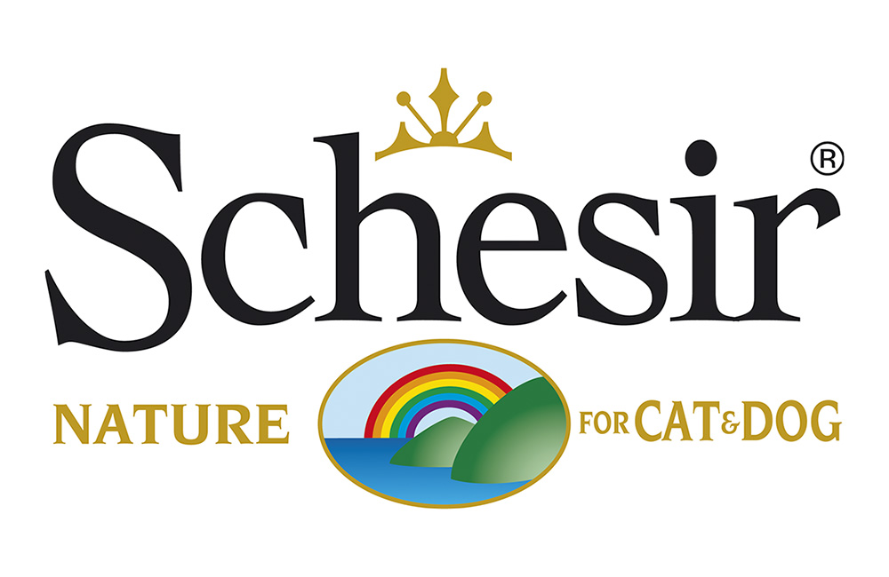 schesir-logo
